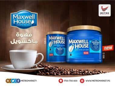 #Maxwell_House