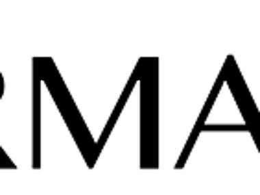 Derma Dent Logo
