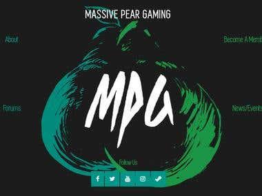 MassivePear.com