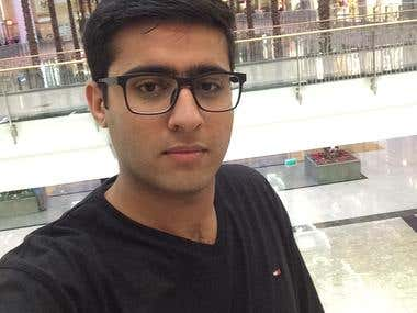 Mr. Muhammad Tahseen Anjum