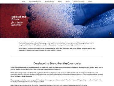 To customize a WordPress theme bought from Themeforest.