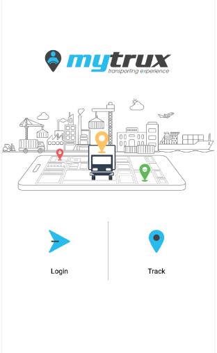 Mytrux Tracker