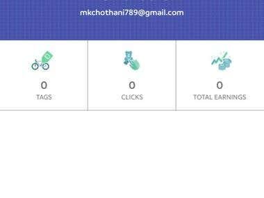 MYN Ios App