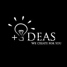 +ideas