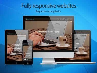 www.your-webmaster.com