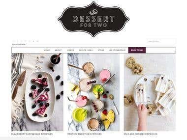 https://www.dessertfortwo.com/
