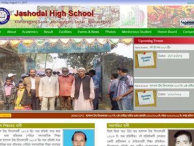 http://www.jhschool.edu.bd/