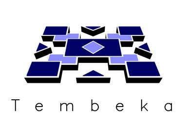 Tembeka - Company Branding