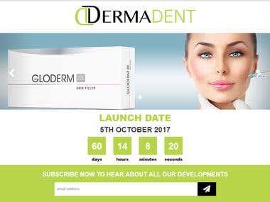 Derma Dent