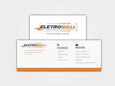 EletroWall