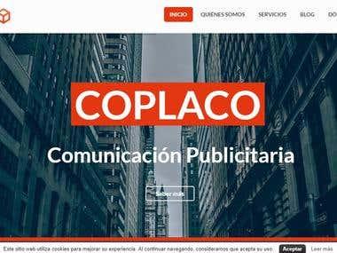 Coplaco