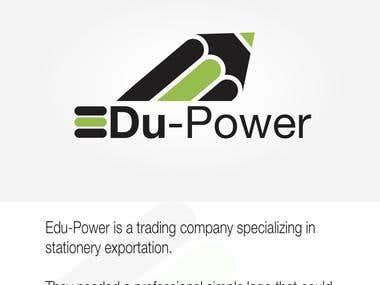 EDU POWER