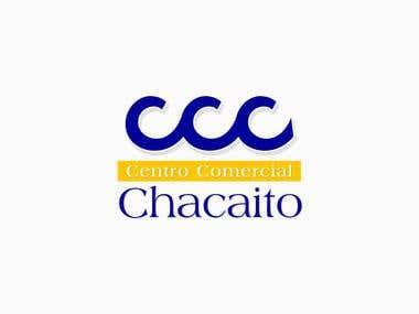 CCC | LOGOTYPE BRANDING