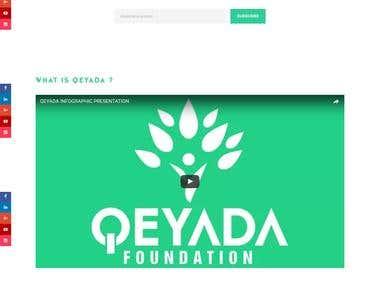 Qeyada Association