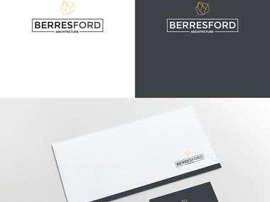 Berresford Logo