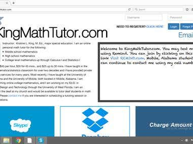https://kingmathtutor.com/
