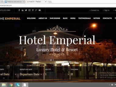 http://hotel.siteclientportal.com/
