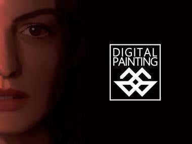 Projeto painter design