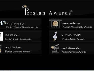 Persian Film Awards