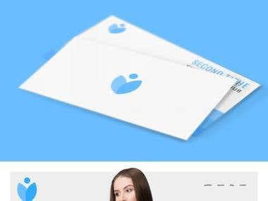 Logo Design Project 2