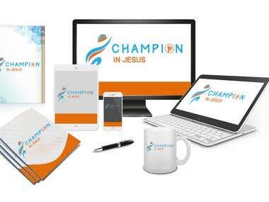 Responsive - Mobile, Desktop, Tablet Design Layout