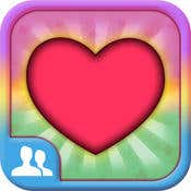 Solitaire Hearts (iPad Game)