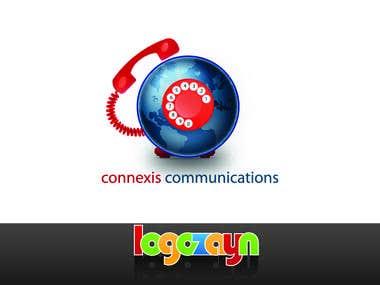 Convex Communication