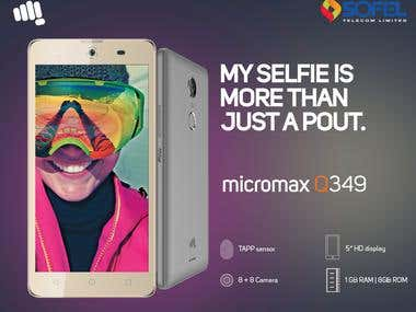 Micromax BD