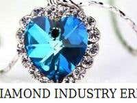 Diamond ERP