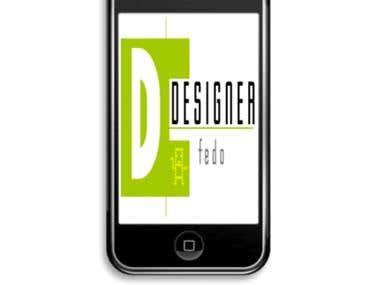 simple of my designs