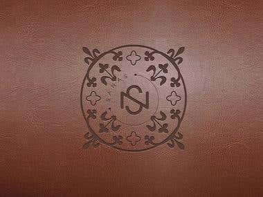 Logo design for a contest
