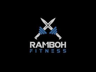 Ramboh Fitness