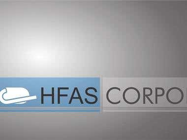 HFAS-CORP BANNER