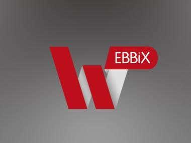 Webbix An internet company