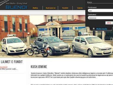 www.blendi-ks.biz