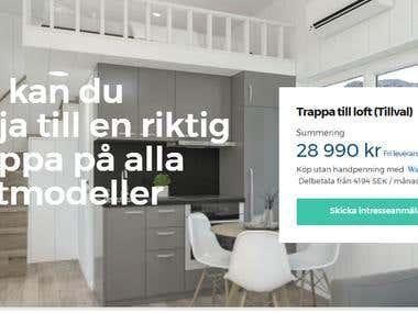 attefallsverket.se