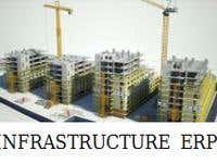 Infrastructure ERP