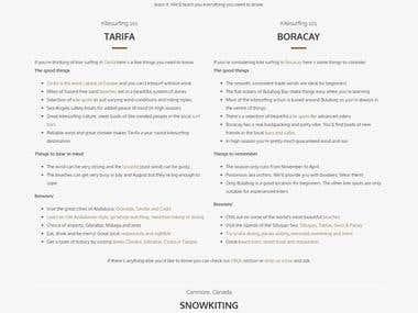 Wordpress (Combine Server Single Website to Multisite)