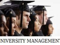 University Management