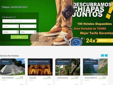https://www.mundochiapas.com/