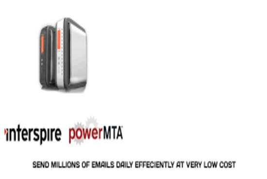 Power Mta with Interspire | Freelancer