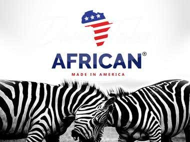 African Made in America Project