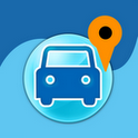 Mobile App AutoAlerta