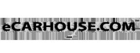 http://ecarhouse.com