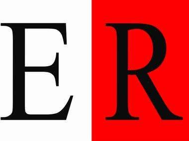 http://rampasia.in
