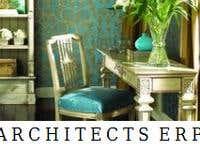 Architects ERP
