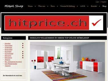 hitprice.ch