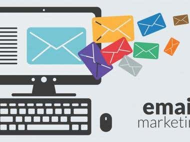 I Will Do Successful Email Marketing For Your Business