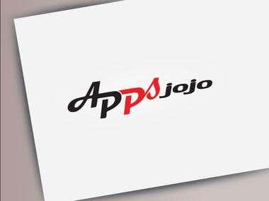 App jojo LOGO