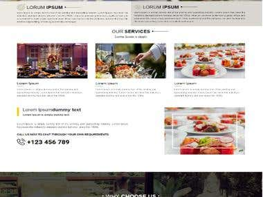 SHIVAJI DECORATOR & POPULAR CATERER
